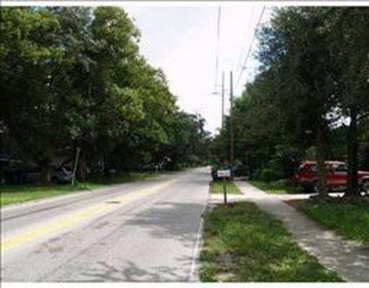 1503 E Hanna Ave, Tampa, FL 33610