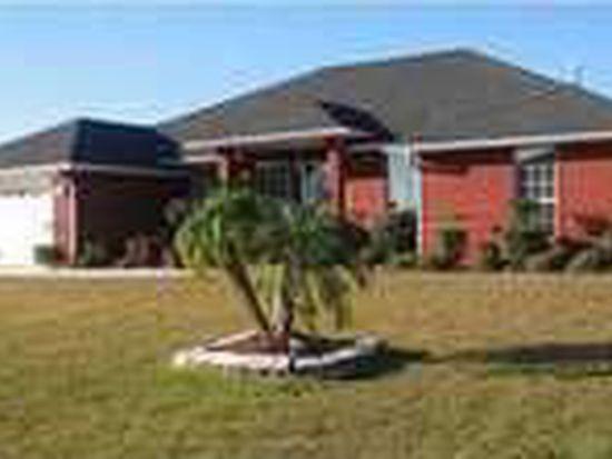7218 Harding Dr, Pensacola, FL 32526
