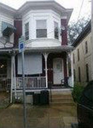 533 S 15th St, Harrisburg, PA 17104