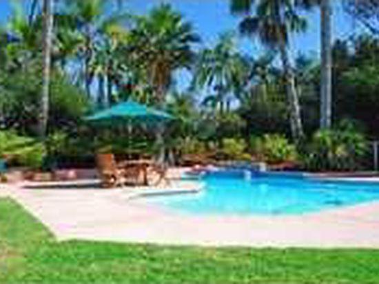 1261 Rancho Encinitas Dr, Encinitas, CA 92024