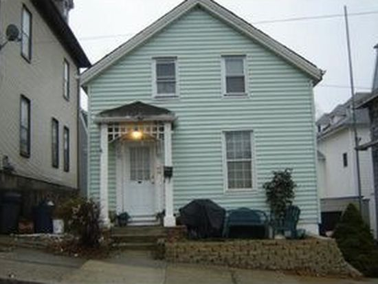 329 Walnut St, Fall River, MA 02720