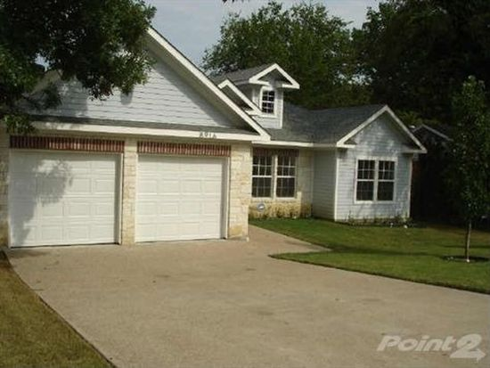 8916 Angleton Pl, Dallas, TX 75243