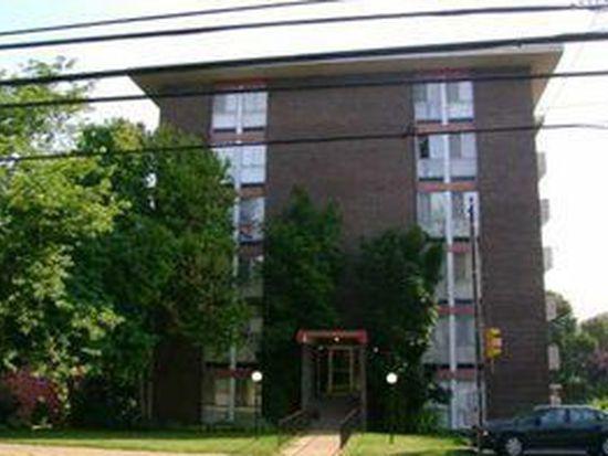 420 N Chestnut St APT 408, Pittsburgh, PA 15202