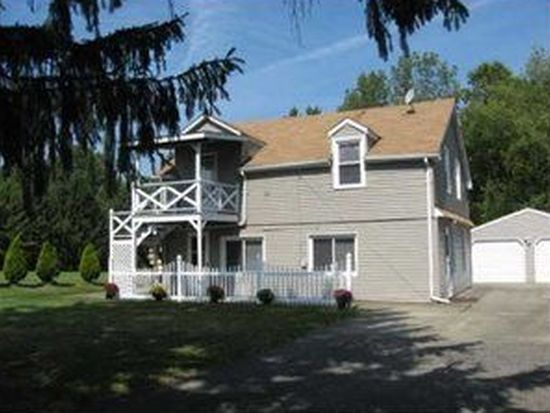 2010 Mercer Ave, Hermitage, PA 16148