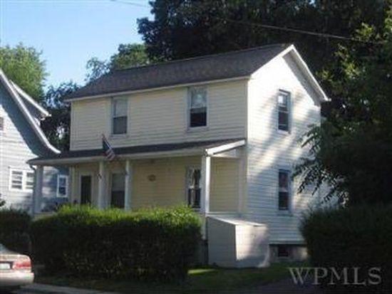640 N Barry Ave, Mamaroneck, NY 10543