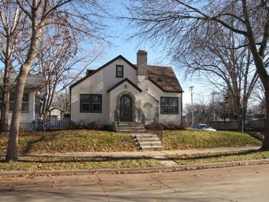 4457 45th Ave S, Minneapolis, MN 55406