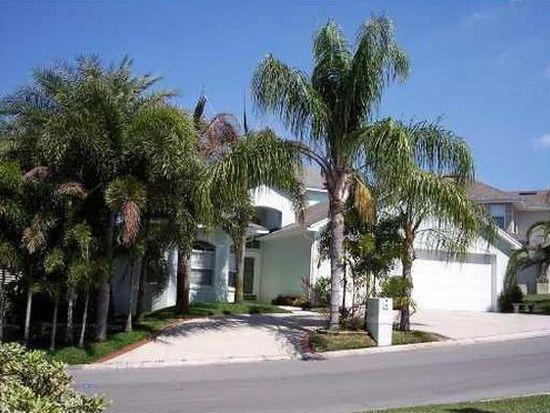 649 Peninsular Dr, Lakeland, FL 33813