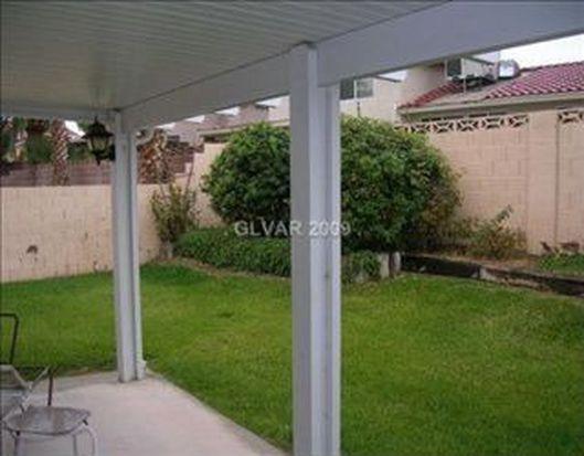 3939 Tirana Way, Las Vegas, NV 89103