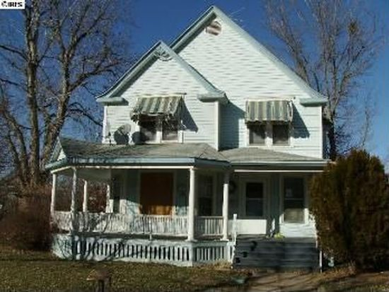 1029 14th St, Greeley, CO 80631