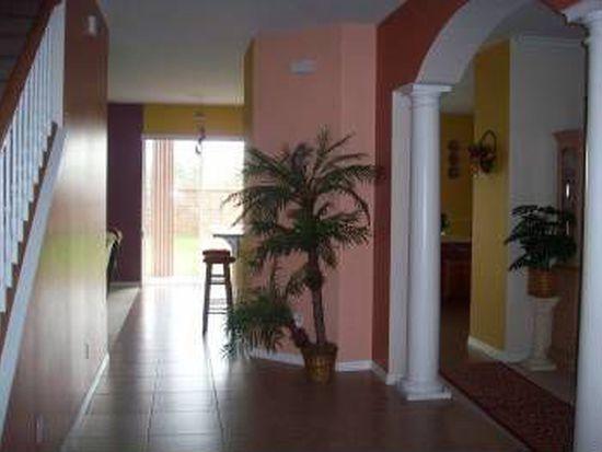 14860 Braywood Trl, Orlando, FL 32824