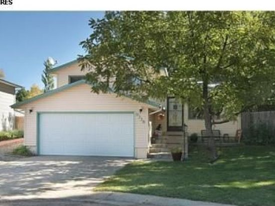 8336 Peakview Dr, Fort Collins, CO 80528