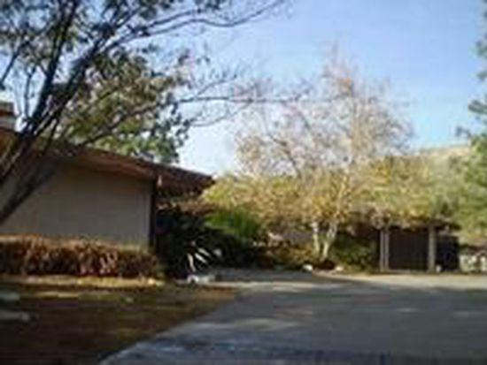 2825 Floral Ave, Riverside, CA 92507