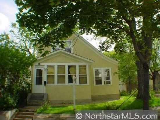 3010 N 6th St, Minneapolis, MN 55411