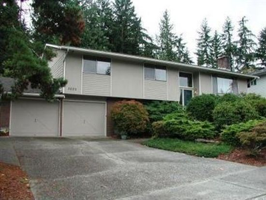 3620 105th Pl SE, Everett, WA 98208