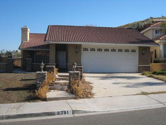 3391 Graywood Ct, Riverside, CA 92503