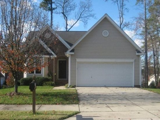 6508 Winding Arch Dr, Durham, NC 27713