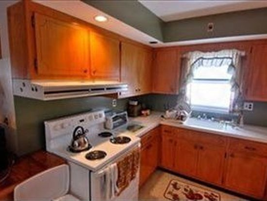 1302 White Hill Rd, Oneonta, NY 13820