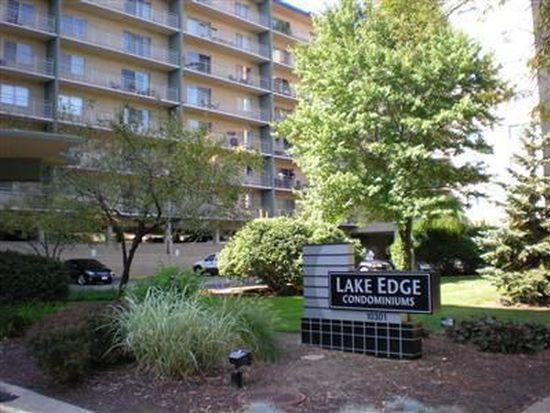 10301 Lake Ave APT 414, Cleveland, OH 44102