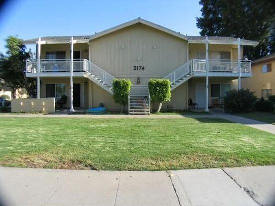 3174 Pearl Dr, Fullerton, CA 92831