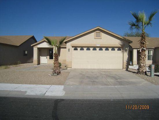 11774 W Corrine Dr, El Mirage, AZ 85335
