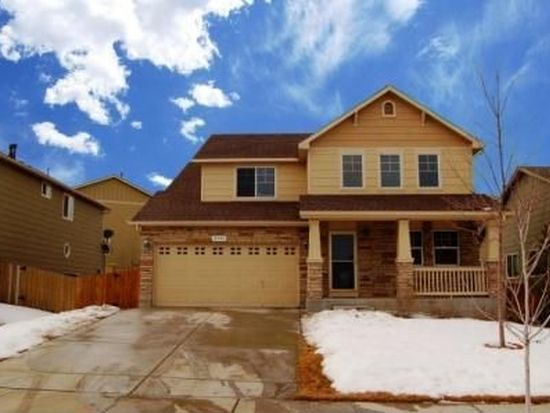 2156 Pinon Dr, Erie, CO 80516