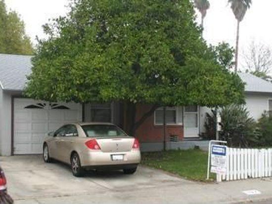 107 Pine St, Vacaville, CA 95688