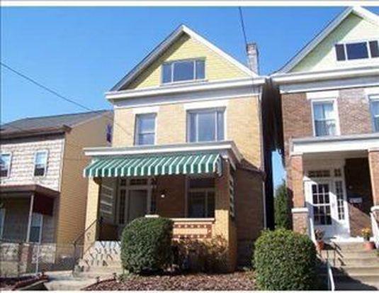 1804 Harpster St, Pittsburgh, PA 15212
