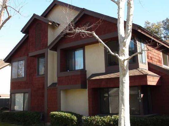 8393 Summerdale Rd # B, San Diego, CA 92126