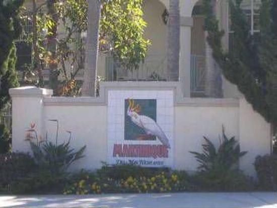 3621 Bernwood Pl APT 110, San Diego, CA 92130