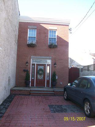 1022 N 4th St, Philadelphia, PA 19123