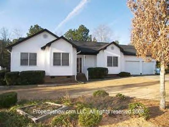 320 Steeple Ct, Lexington, SC 29073