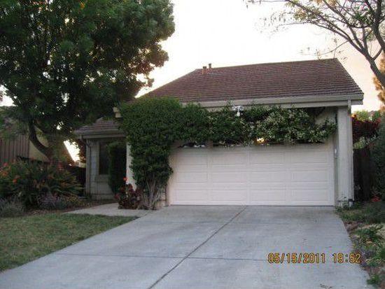 568 Bayview Park Dr, Milpitas, CA 95035