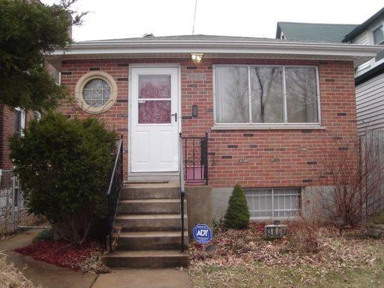 3864 Fairview Ave, Saint Louis, MO 63116