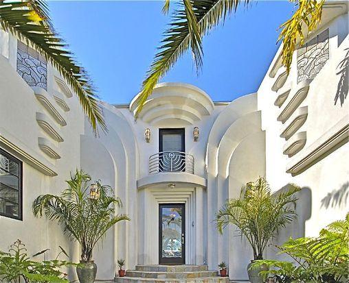 2055 Circle Dr, Hermosa Beach, CA 90254