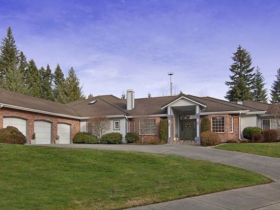 22506 NE 39th Way, Redmond, WA 98053