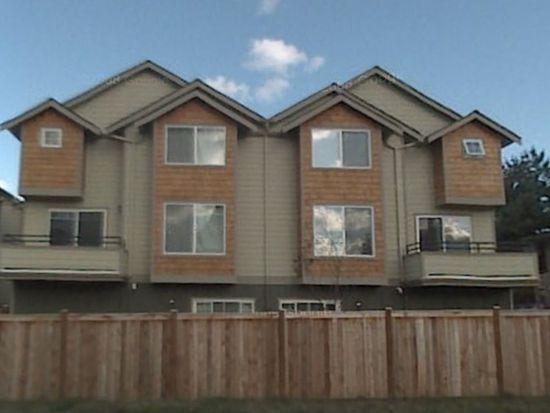 1406 N Northgate Way UNIT A, Seattle, WA 98133