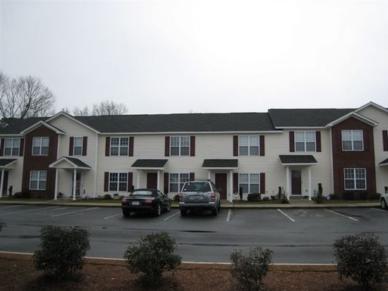 1500 Manning Forest Dr APT A4, Greenville, NC 27834