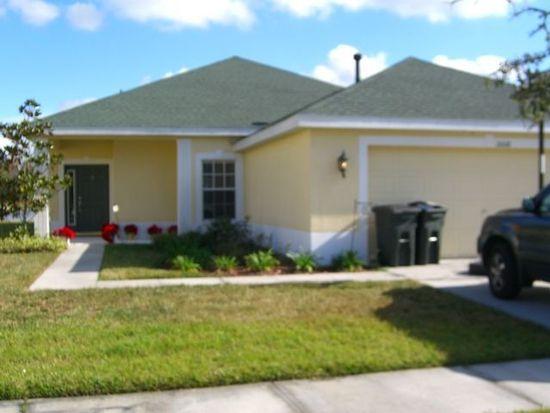 20018 Nob Oak Ave, Tampa, FL 33647