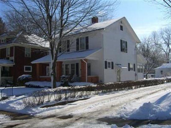 1572 Bowman Ave, Dayton, OH 45409