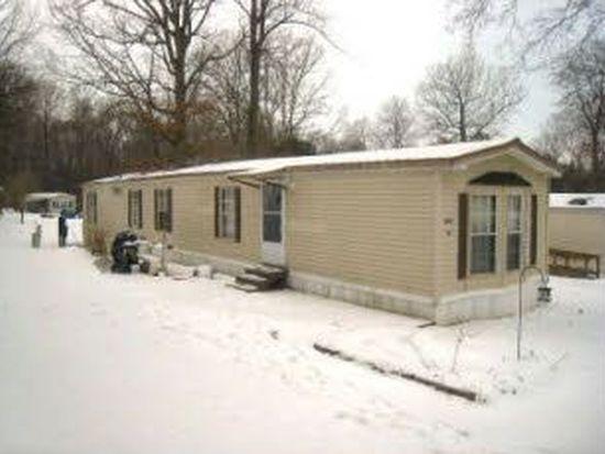8803 Oak Dr, Meadville, PA 16335