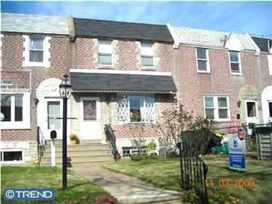 6138 Charles St, Philadelphia, PA 19135