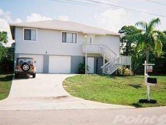 4758 Pembrooke Ln, Bonita Springs, FL 34134