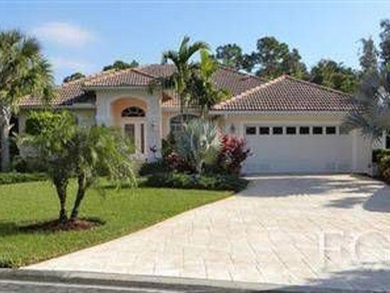 8654 Lakefront Ct, Fort Myers, FL 33908