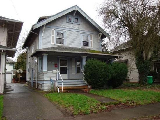 1530 SE 32nd Ave, Portland, OR 97214