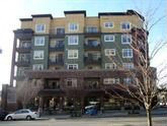 5615 24th Ave NW UNIT 55, Seattle, WA 98107