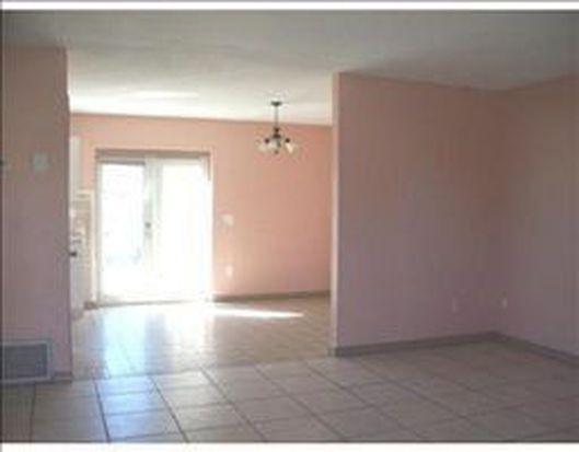 7820 Wendell Rd, Orlando, FL 32807