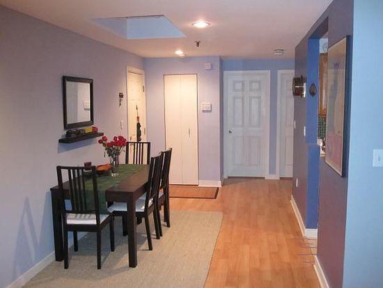 126 Tudor St APT H, Boston, MA 02127
