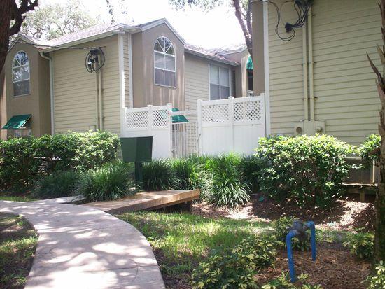 606 S Albany Ave APT 1, Tampa, FL 33606
