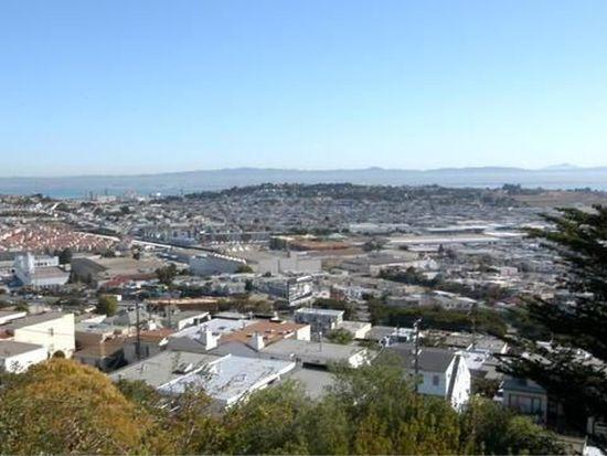 1057 Goettingen St, San Francisco, CA 94134