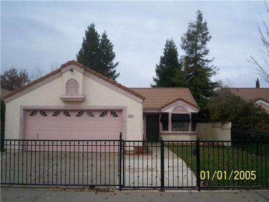8767 Lemas Rd, Sacramento, CA 95828